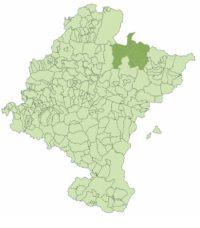mapa bidausi